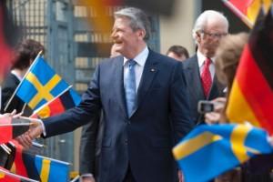Gauck-im-Sehnsuchtsland-