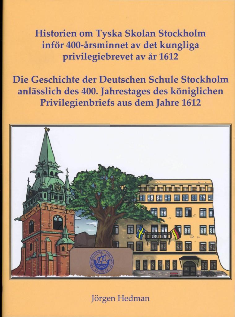 Jörgens_Buch