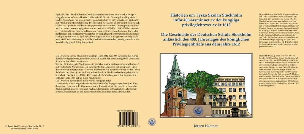 Cover_Tyskaskolan_korr_Jörgen